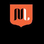 Motel L - Logo
