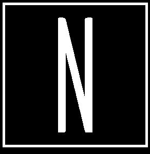 Nickgen logo